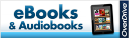 eBooks & Audiobooks