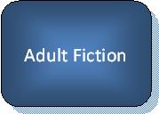 New Adult Fiction