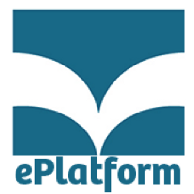 ePlatform eBooks