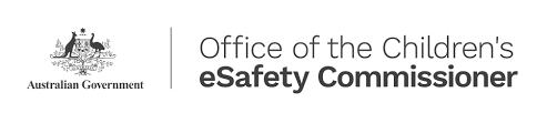 Office of the Childrens eSafety Commissioner